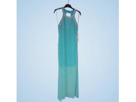 GYGESS Marka Abiye Elbise / kullanılmamış ve sıfır Üründür
