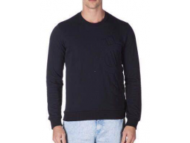 """Richie Rich"" Dolar nakışlı Sweatshirt"