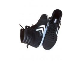Pascal Nouma'nın Ayakkabıları