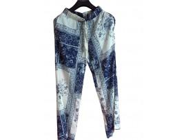 Ceren El Roman'ın Pantalonu