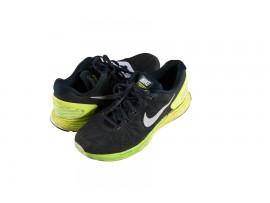 """Akın Saatçı'nın """"Nike"""" Marka Ayakkabıları - """"LÖSEV LÖSEMİLİ ÇOCUKLAR VAKFINA BAĞIŞLANMIŞTIR"""""""