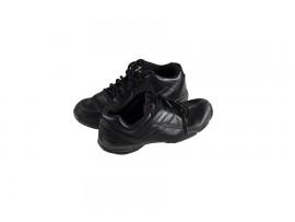 """Akın Saatçı'nın """"Nike"""" Marka Ayakkabıları"""