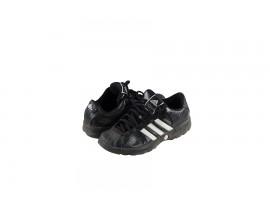 """Akın Saatçı'nın """"Adidas"""" Marka Ayakkabıları"""