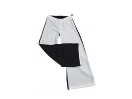 Nazlı Kapudağı Pantalonu / Giyilmemiş Tasarım Giysi