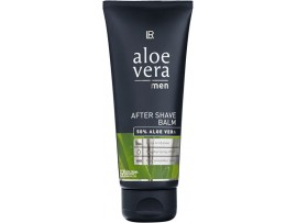 İlhan Doğan - Aloe Vera Men After Shave