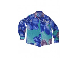Aydın'ın Gömleği