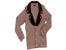 Berdan Mardini'nin Ceketi