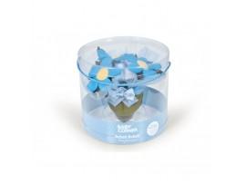 Baby Corner / Standart Bebek Buketi - mavi