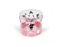Baby Corner / Klasik Bebek Buketi - Pembe
