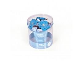 Baby Corner / Büyük Bebek Buketi - mavi