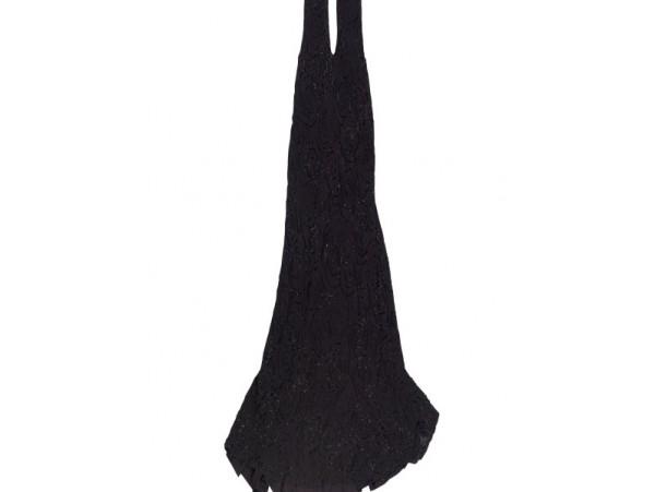Deniz Seki'nin Elbisesi