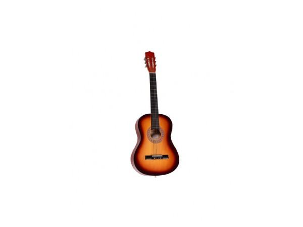 Kıraç 'ın Gitarı
