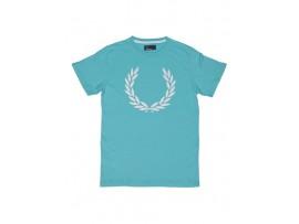 Serdar Ortaç'ın Tişörtü